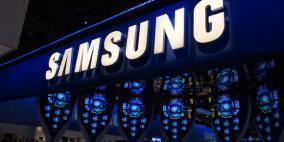 """سامسونغ تطلق شرائح ذاكرة """"غير مسبوقة"""" للهواتف"""