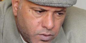 13 رصاصة تغتال كاتبا عراقيا وسط مدينة كربلاء