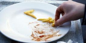 أوروبا تقر إجراء ينهي وجود البطاطس المقلية التي نعرفها.. والسبب