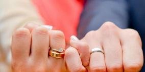 بالقانون.. المرأة السورية يمكنها أن تمنع زوجها من الاقتران بثانية