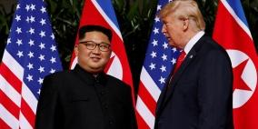 ترامب وكيم يغادران قمة هانوي دون التوصل إلى اتفاق