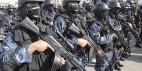 بيان صادر عن المديرية العامة للشرطة حول تواجد عناصرها قرب اللبن الشرقية
