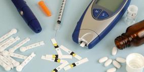 ابتكار علمي سيغير حياة مرضى السكري