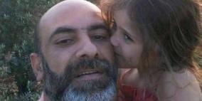 """انتحار لبناني حرقا أمام مدرسة ابنته بسبب """"أقساط الدراسة"""""""