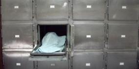 الشرطة والنيابة تحققان بظروف وفاة شاب في بيتونيا