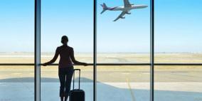 إلى محبي السفر.. 5 تطبيقات لاستكشاف المدن