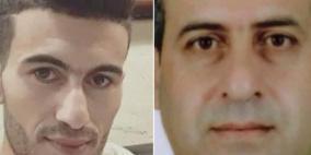 مصرع شابين من غزة غرقًا أثناء هجرتهما إلى إسبانيا