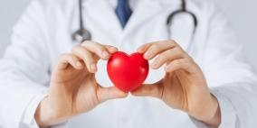 كيف تتعامل مع العوامل التي تؤثر على قلبك؟