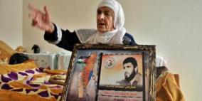 تشريح جثمان الشهيد بارود غدا بمشاركة طبيب فلسطيني