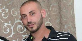 مقتل ثلاثيني باطلاق نار في قرية سالم