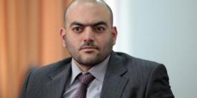 مدير بوزارة العمل يفاجئ برنامج مع الناس عبر راية بمداخلة عن البطالة