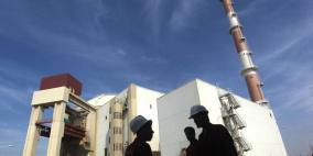 3 أجهزة استخبارات.. هكذا تمت عملية تهريب العالم النووي الإيراني