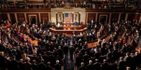 اتفاق مبدئي لتجنب إغلاق حكومي جديد في الولايات المتحدة