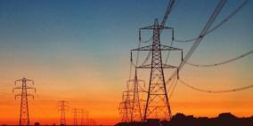 خاص.. توقعات بارتفاع أسعار الكهرباء بالضفة خلال شهرين