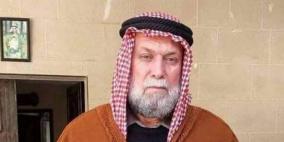 محكمة الاحتلال ترجئ جلسة والد الشهيد صالح البرغوثي