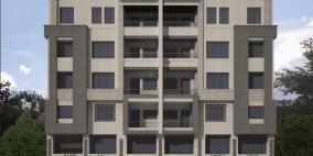 شركة ربحي الحجة تبدأ العمل بإسكان روجين في حي الطيرة