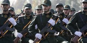 مقتل 20 عنصرا من الحرس الثوري في هجوم جنوب شرق إيران