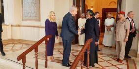 نتنياهو يكشف: هناك علاقات سريّة مع جميع الدول العربية الا واحدة