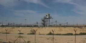 الاحتلال يسعى لتركيب أجهزة تشويش في كل أقسام سجن النقب