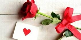 """5 أمور سلبية تحدث في """"عيد الحب""""!"""