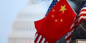 استئناف المفاوضات التجارية الأمريكية الصينية في بكين