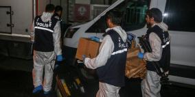 تفاصيل مروعة.. الأمن التركي يكشف طريقة قتل وإخفاء جثة خاشقجي