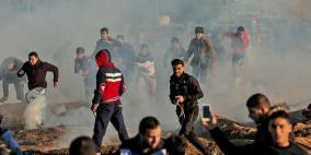 استعدادات للمشاركة في الجمعة الـ47 وجيش الاحتلال يهدد المشاركين