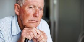 علماء: أداء ذاكرة مرضى الزهايمر يمكن ان يتحسن