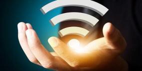 ما الضرر الذي تسببه شبكة Wi-Fi لصحة الإنسان؟