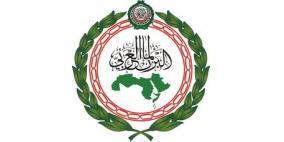 البرلمان العربي يرفع مطالبه إلى القمة العربية الأوروبية الأولى