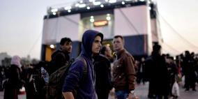هجرة الشباب من غزة.. ظاهرة أم تهويل؟