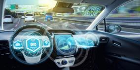 """نظام تكنولوجي متطور يتيح تجاوز """"كل إشارات المرور"""" بدون مخالفات"""