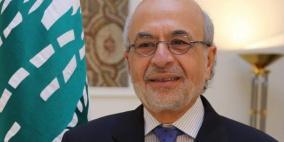 نفي وتوضيح لبناني.. الطلبة الفلسطينين في المدارس الرسمية دون تغيير