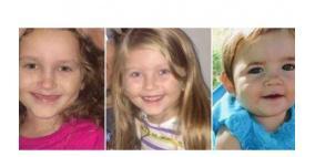 أميركية تقتل بناتها الثلاث رميا بالرصاص وتنتحر