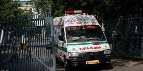مشروبات كحولية مغشوشة  تقتل 69 شخصا في الهند