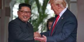 فيتنام تستعد لاستقبال كيم جونغ تمهيدا لقمة ترامب