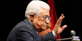 رأفت: الرئيس سيدعو وزراء الخارجية العرب لتنفيذ قرارات القمة العربية