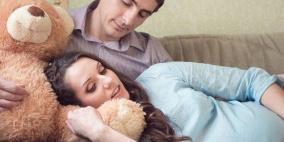 طرق طبيعية لزيادة الخصوبة وفرص الحمل