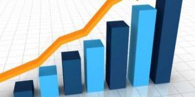 """"""" الاحصاء"""" يعلن مؤشر أسعار تكاليف البناء والطرق وشبكات المياه و المجاري  الشهر الماضي"""