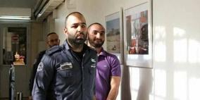الاحتلال يهدد بترحيل صحفي مقدسي