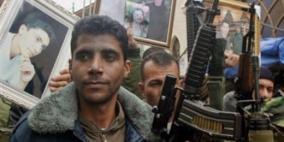 قوات الاحتلال تقتحم رام الله وتعتقل زكريا الزبيدي