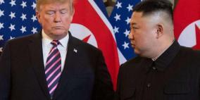 بعد فشل القمة.. بومبيو يرد على كوريا الشمالية