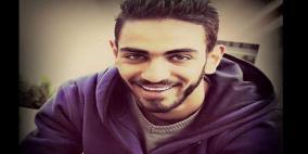 إياد سجدية.. الكاميرا الفلسطينية في مواجهة بندقية المحتل