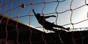 فيفا.. 7 تغييرات مرتقبة على قوانين كرة القدم