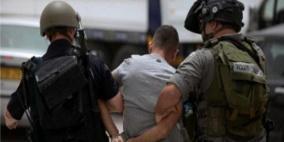 510 حالة اعتقال خلال الشهر المنصرم بينهم18 سيدة و 72 طفلاً