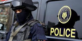 10سنوات وغرامة 50 الف شيقل عن تهمة الاتجار بالمخدرات