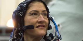 لأول مرة بالتاريخ.. مهمة فضائية للنساء فقط