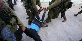 إدانة 3 من جنود الاحتلال نكلوا بفلسطيني وابنه القاصر