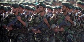 ايران: نسمع صوت تحطم عظام الأمريكيين في المنطقة