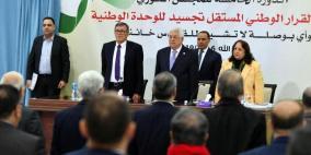 ثوري فتح يحمل حماس مسؤولية محاولة اغتيال حلس